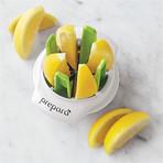 Lemon Lime Wedger