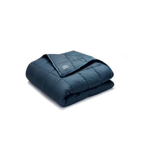 Pillow Guy // Weighted Anti-Anxiety Blanket (15lbs)