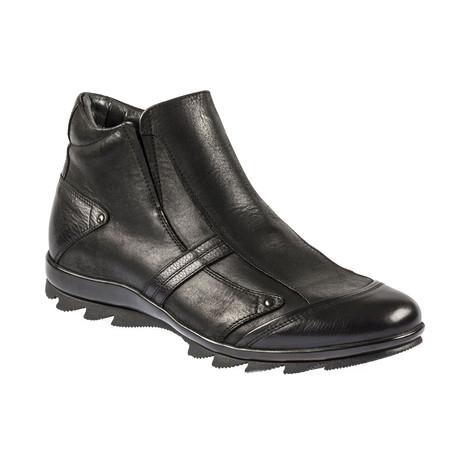 Gilbert Sport Boot // Black (Euro: 39)