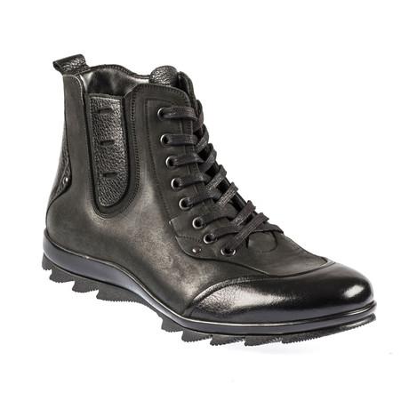 Slade Sport Boot // Black (Euro: 39)