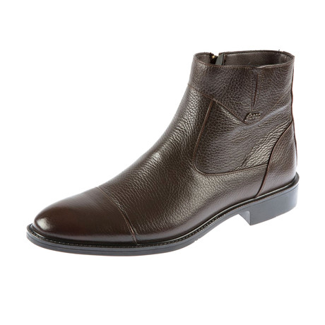 Winston Classic Boot // Brown (Euro: 39)