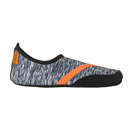 FitKicks // Men's Limited Edition Shoes // High Frequency (S)