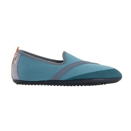 KOZIKICKS // Men's Edition Shoes // Blue (S)