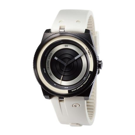 TACS Color Lens Quartz // TS1201A