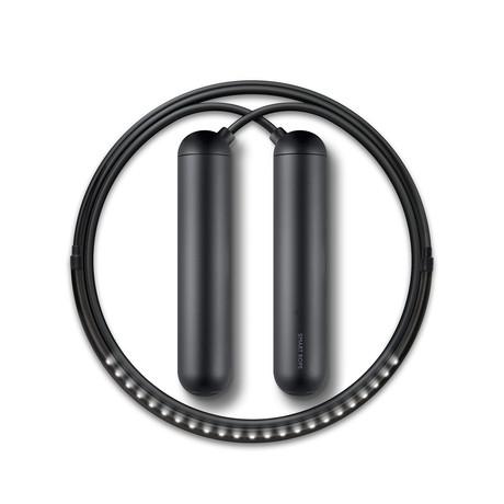 Smart Rope // Black (Small)