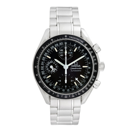 Omega Speedmaster Cosmos MK40 Automatic // 3250.5 // Pre-Owned