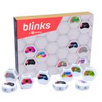 Blinks Game System: 9 Game Starter Set