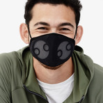 B2 Mask Starter Kit