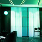 SKY Smart Floor Lamp