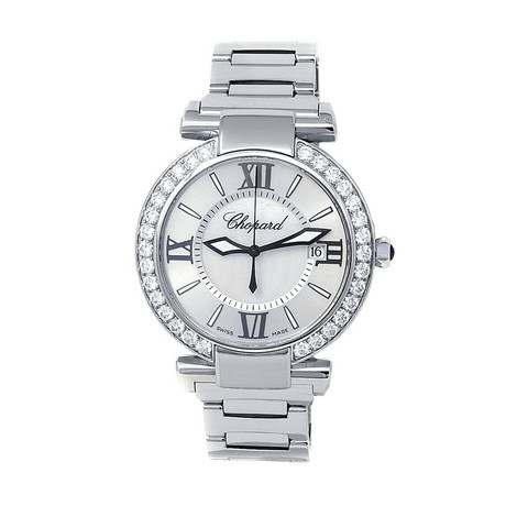 Chopard Ladies Imperiale Automatic // 388531-3004 // New