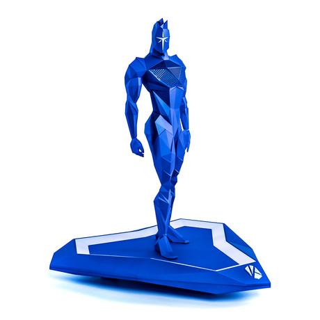 AD'OM Premium (Blue)
