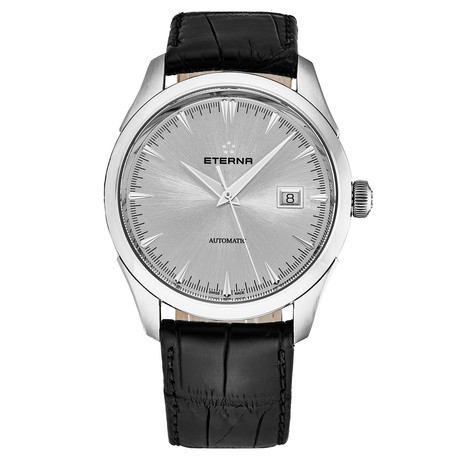 Eterna Eternity Automatic // 2951.41.10.1175 // New