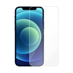 Diamond Dog Screen Protector // Tempered Glass (iPhone 12)