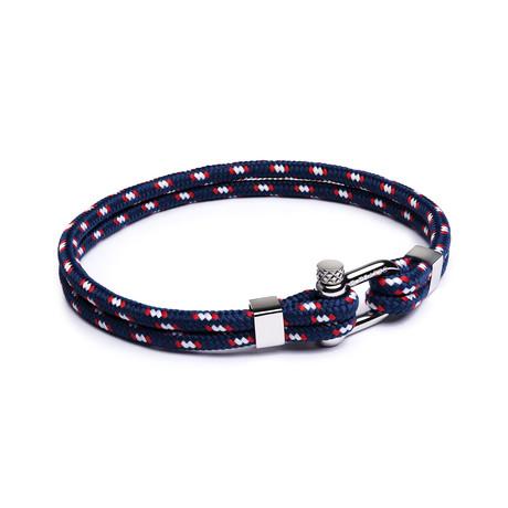 Viva // Navy Blue (XS)