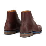 Urban Boot // Cognac (US: 7)