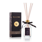 Reed Diffuser // Dead Sea Antiquity