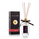Reed Diffuser // Bedroom Romance