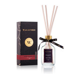 Reed Diffuser // Cherry Blossom Fest