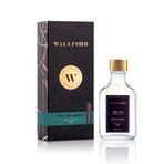 Home Fragrance Oil // First Love Gardenia
