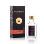 Fragrance Oil // Satsuma Orange & Thyme