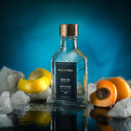 Home Fragrance Oil // Dead Sea Antiquity
