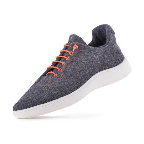 Urban Wooler // Orange (Euro: 41)