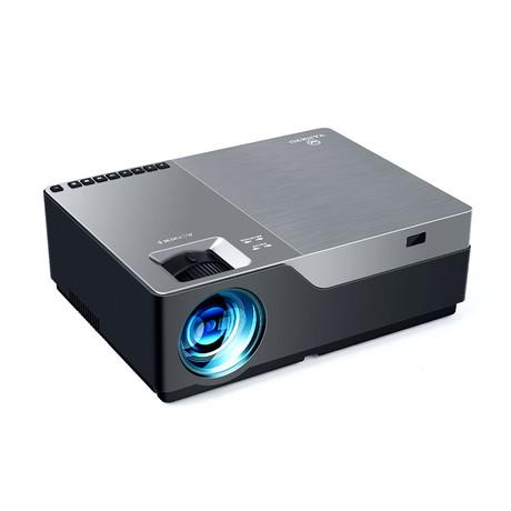 Performance V600 // 1080P