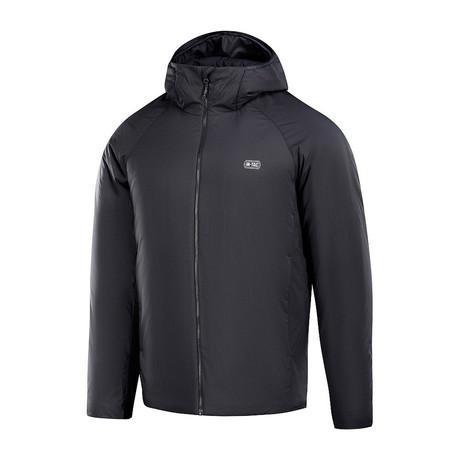 Winter Jacket V2 // Black (XS)
