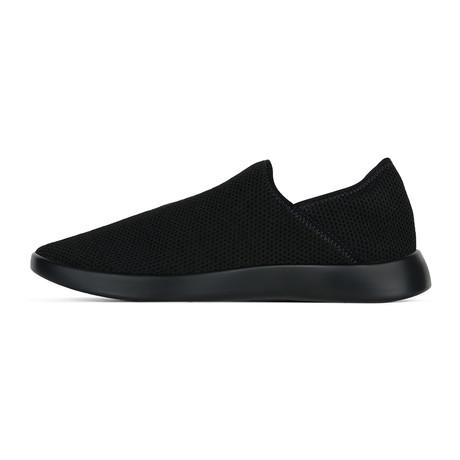 Women's Breezy Loafers // Black (Women's US Size 5)