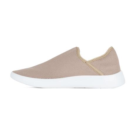 Women's Breezy Loafers // Khaki (Women's US Size 5)