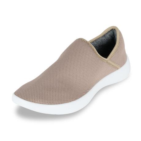 Men's Breezy Loafers // Khaki (Men's US Size 7)