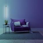 Minimalist LED Pendant Light // Dimmable (Small)