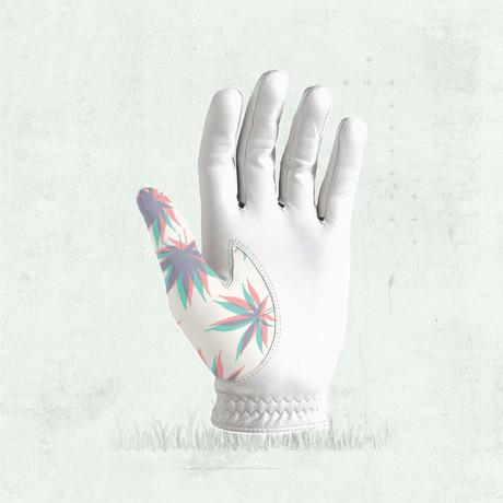 Wehi // Right Hand Glove (Men's S)