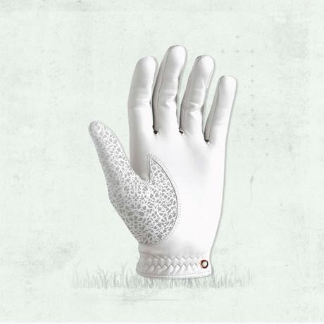 Goat // Right Hand Glove (Ladies S)