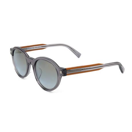 Men's EZ0100-F Sunglasses // Gray