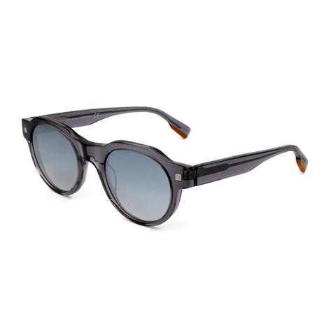 Men's EZ0102 Sunglasses // Gray