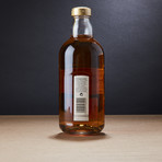 Hennessy Pure White // 700 ml