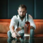 Compoveda Extra Añejo Tequila // 750 ml
