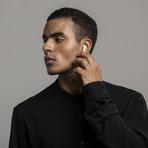 ComfoBuds // True Wireless Headphones (Black)