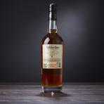 Highland Single Malt 225 Sauternes Finish // 750 ml
