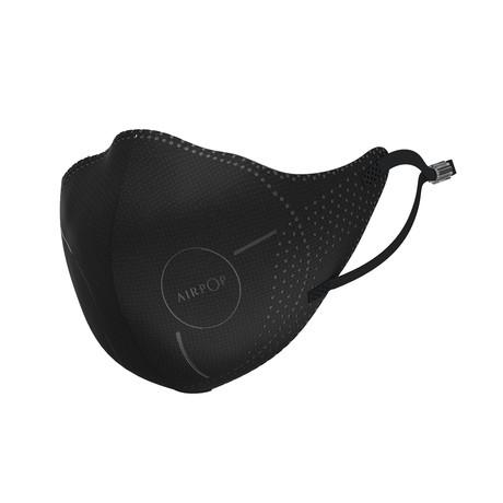 AirPop Light SE Face Masks // Set of 4