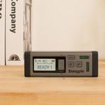 VH-80 // Bilateral Laser Measuring Tool