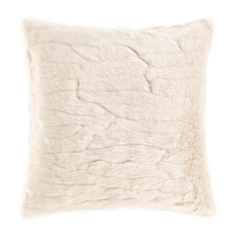 Giselle (Pillow Shell Only)