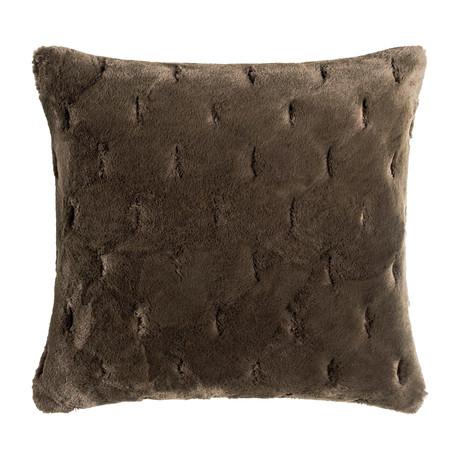 Kathleen (Pillow Shell Only)