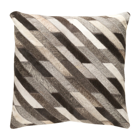 Lycaon (Pillow Shell Only)