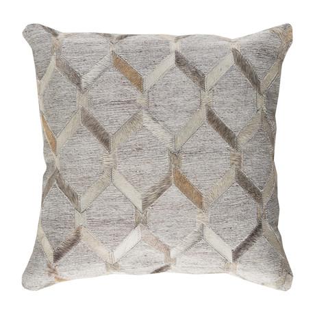 """Medora (Pillow Shell Only (18"""" x 18""""))"""