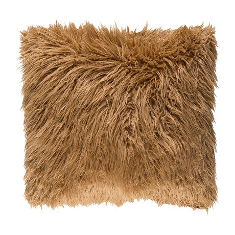 Kharaa // Camel (Pillow Shell Only)