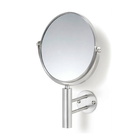 FELICE// Wall Mounted Double-Sided Mirror