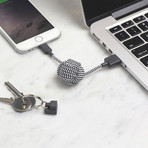 KeyCable