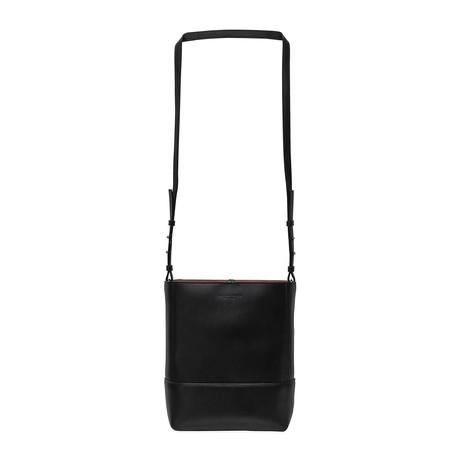Bottega Veneta // Women's Shoulder Bag // Black